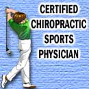 Colonia Chiropractic Center treats all sports injuries
